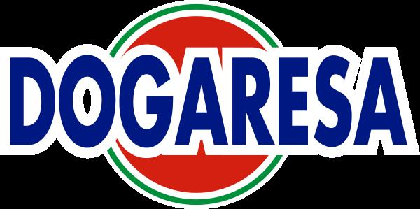dogaresa